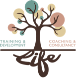 LifeTraining Logo